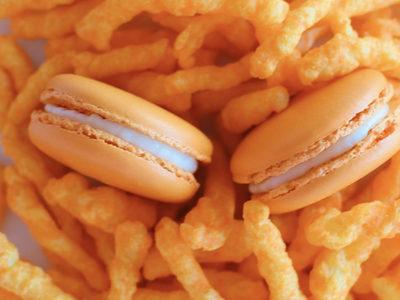 Wanderingwhisk_cheetos