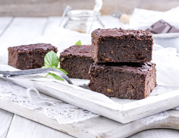 Adobestock_brownies