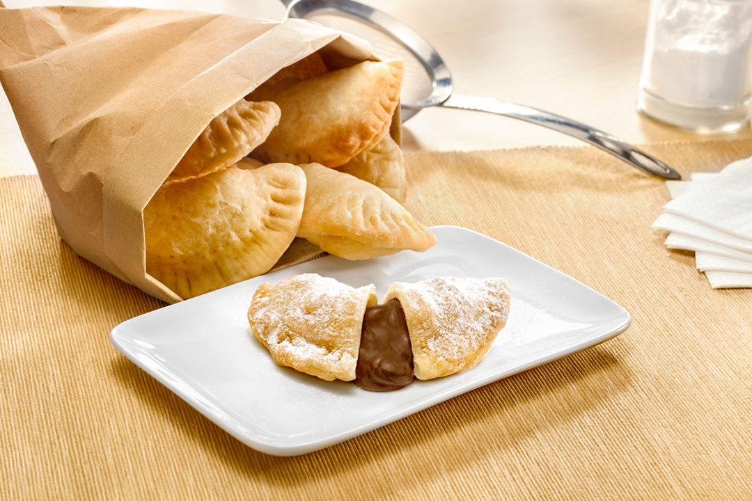 Bake-Recipe_Golden-Parcels-1200x800.jpg
