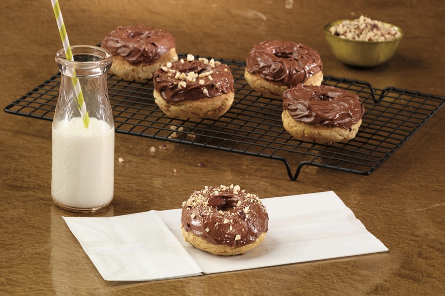 Bake recipe mini donut 1200x800.jpg?alt=bake recipe mini donut 1200x800