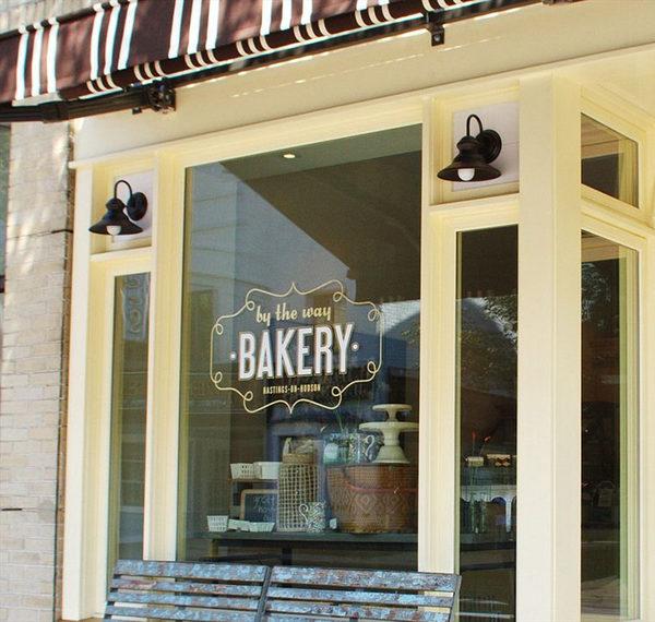 Btwbakery storefront