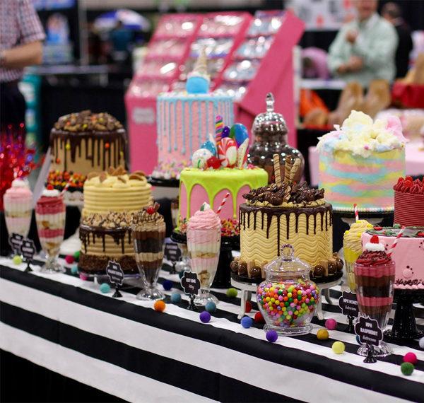 Lawrencefoods_desserts