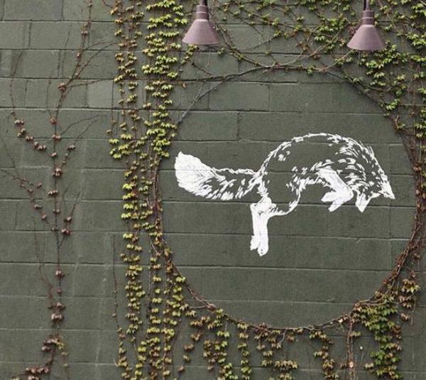 Foxinthesnow_logo