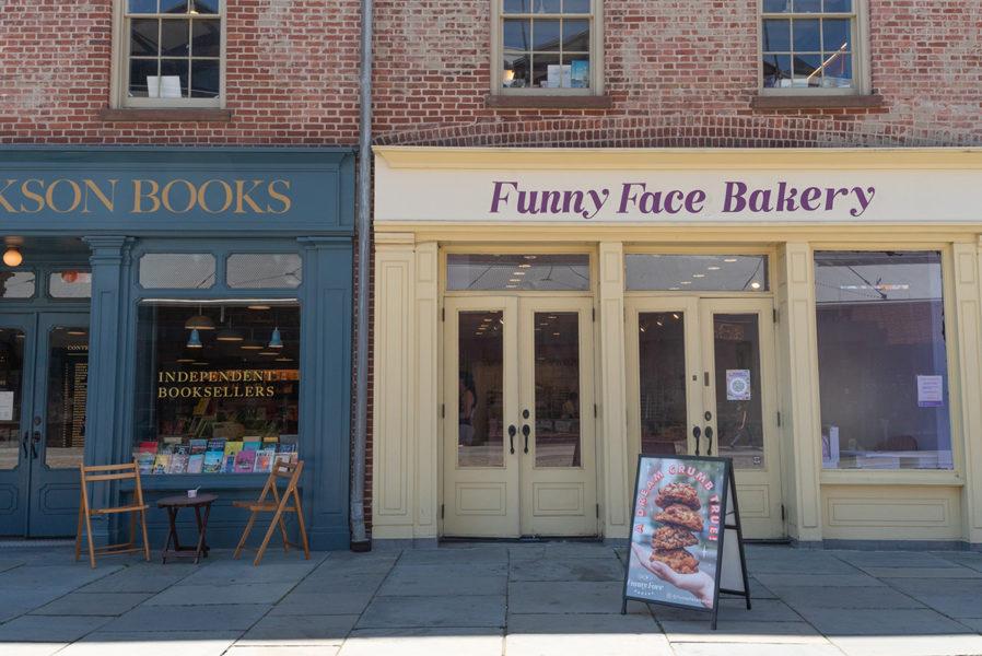 Funnyface storefront.jpg?alt=funnyface storefront