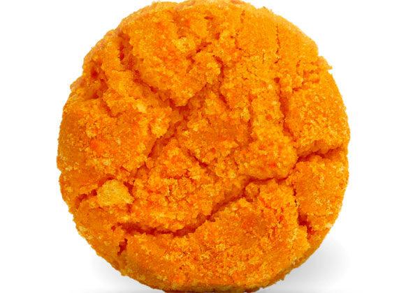 Cookiegood cheetos