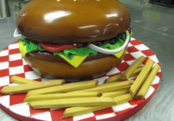 Frosted%20art%20burger%20and%20fries