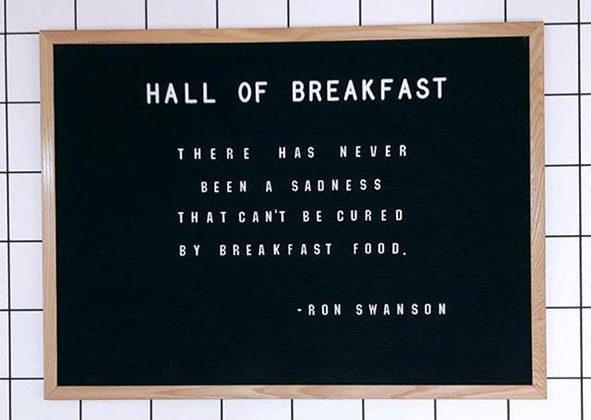 Hallofbreakfast