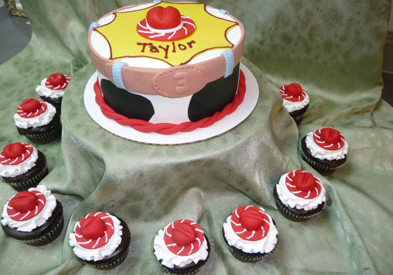 Marsells%20cakes%20and%20desserts%20in%20spokane