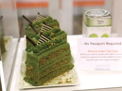Nopassport_matcha