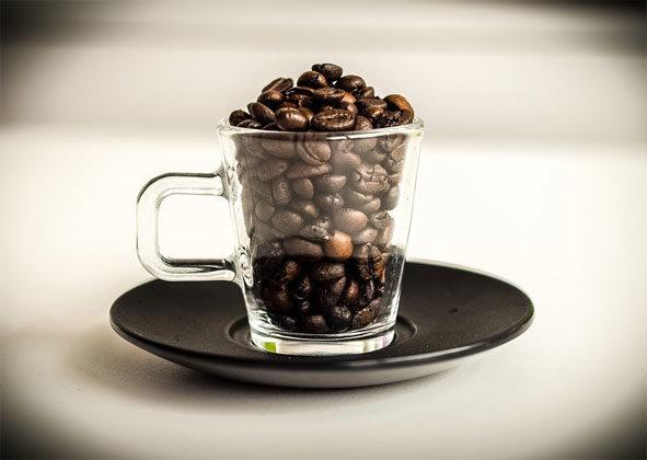 Risingcoffeetrends