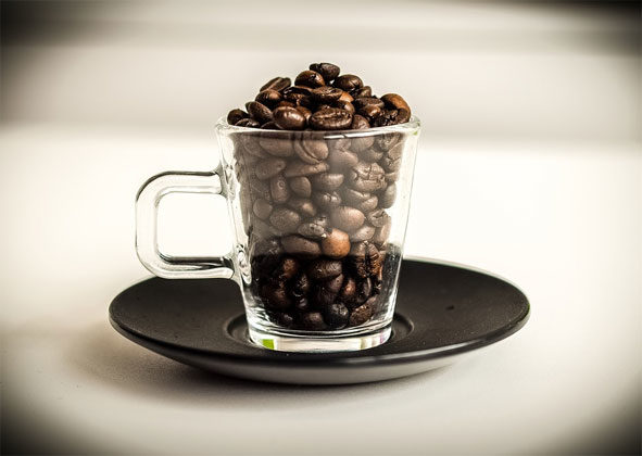 Rising Coffee Trends