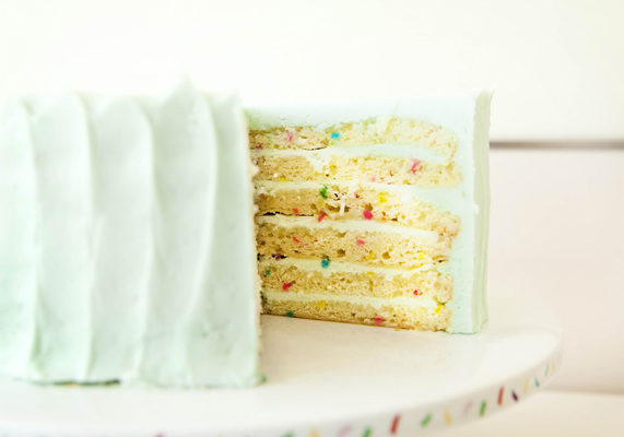 Susiecakes celebrationcake