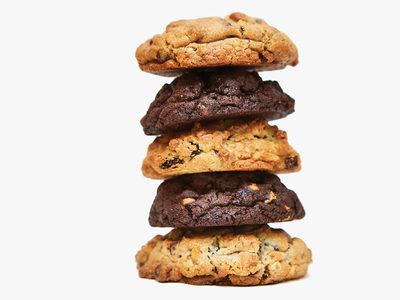 Levain_cookies