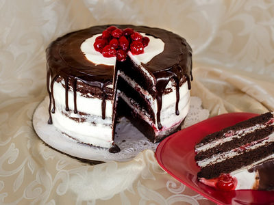 Miracles_cake