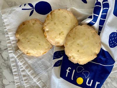 Flourbakery_cornmeallimecookies