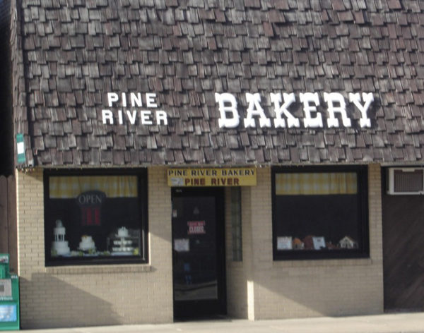 Pineriverbakery