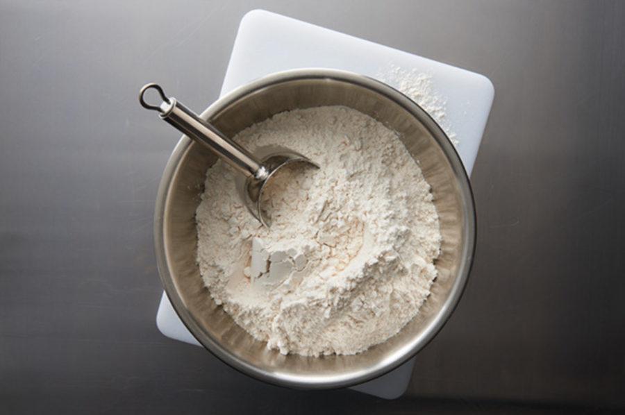 A flour1.jpg?alt=a flour1