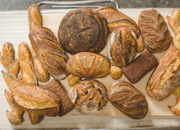 Redhenbaking_breads