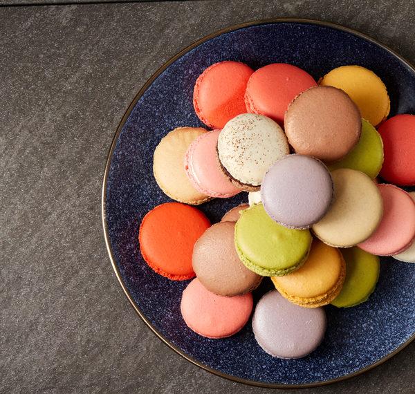 Macarontips6