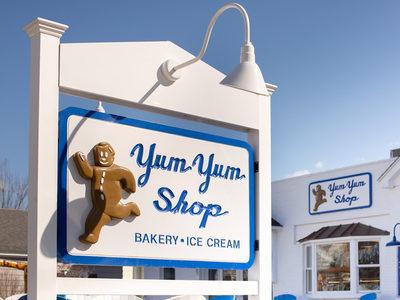Yumyumshop_storefront