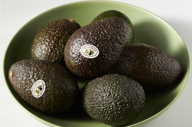 AvocadosCAC