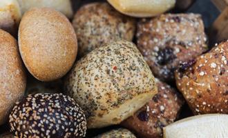 0526 breads1