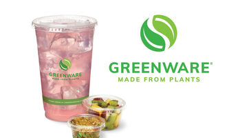 0730   greenware