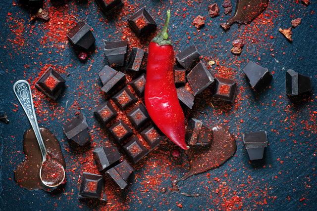 Chocolatechili_lead