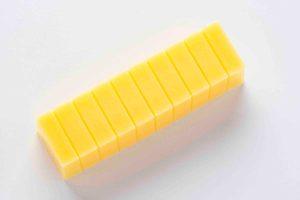 07152019_butter