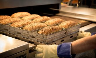 10 specialty mecatherm mtier boulanger