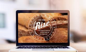 International symposium on bread lead