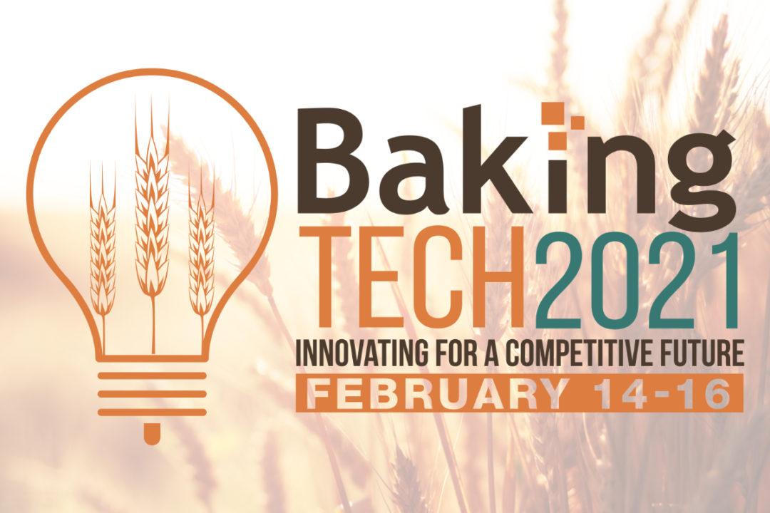 BakingTech 2021