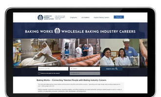 Bakingworkssite lead