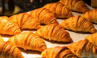 06 news bakerycos