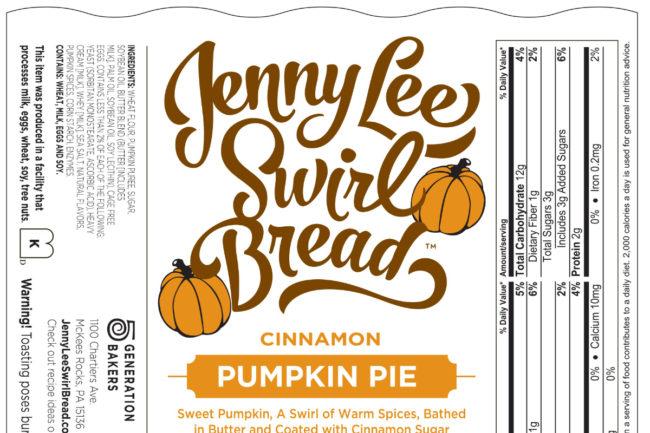 0629---jenny-lee-swirl-bread.jpg