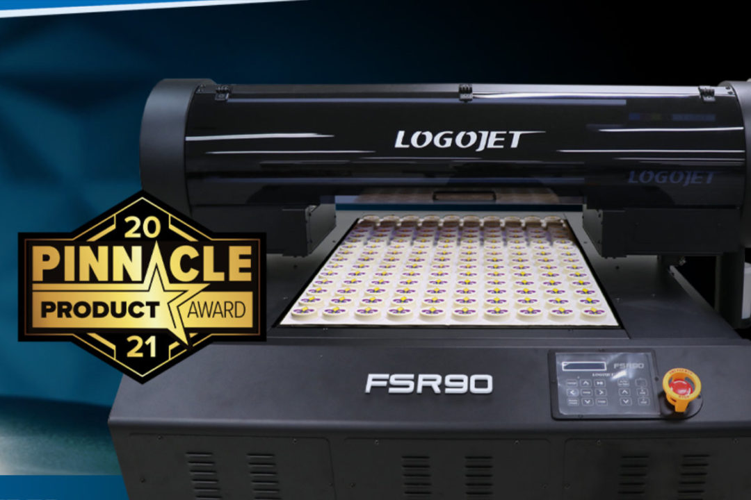 100721---printer-award.jpg