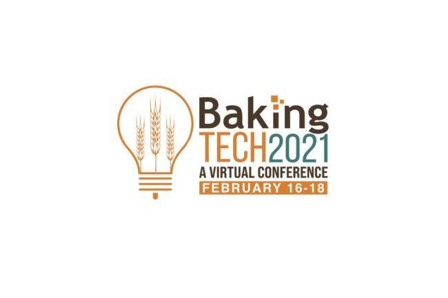 BakingTech, Conference