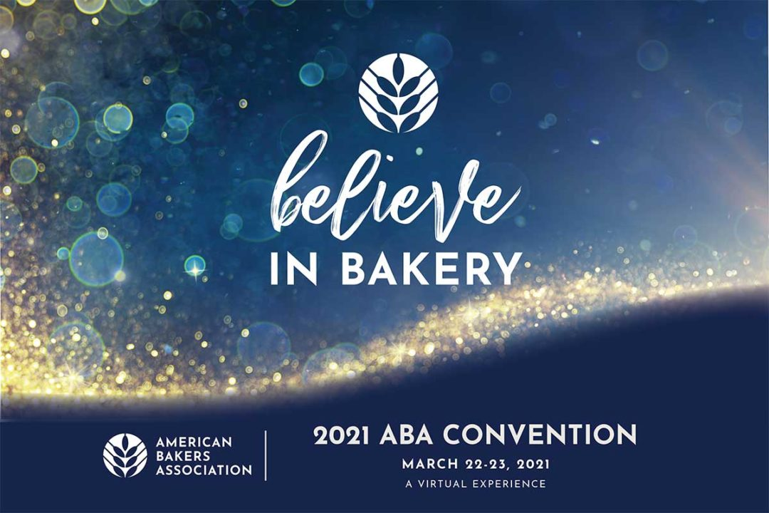 American Bakers Association, Logo