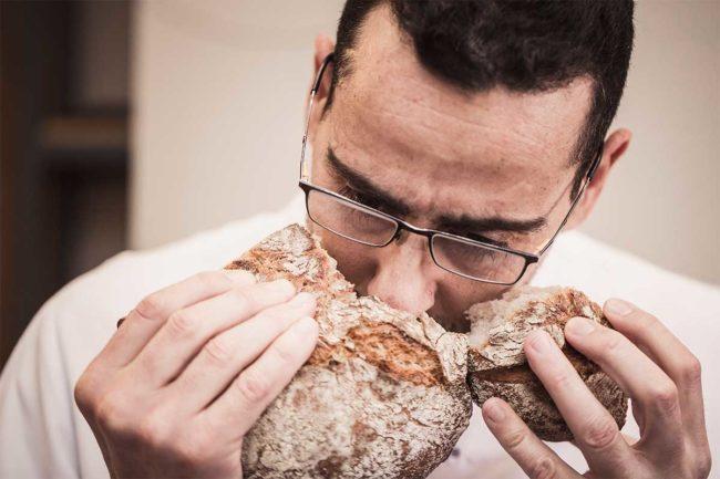 Europastry, Bread