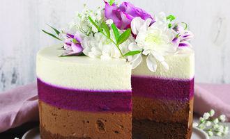 Cakebusiness adobestock
