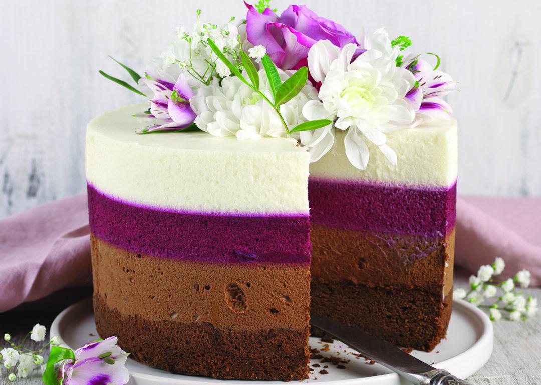 CakeBusiness_AdobeStock