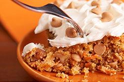 Hershey Foodservice for Cakeonomics
