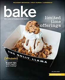 Bake_cover