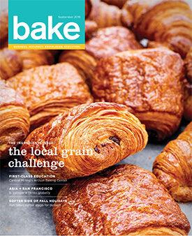 Bake_cover_2018-09