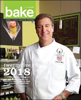 Bake_cover_2018-11