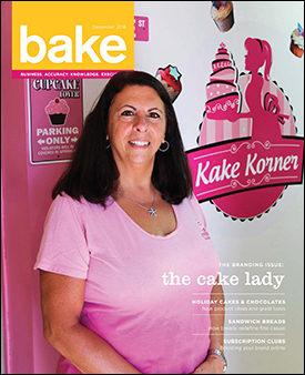 Bake_cover_2018-12