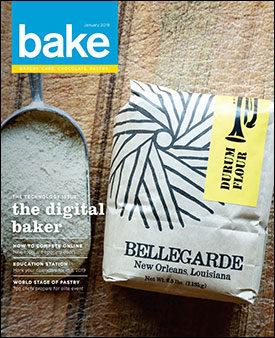 Bake-cover_2019-01