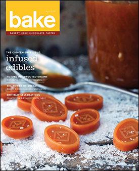 Bake-cover_2019-04