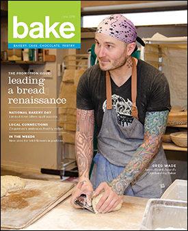 Bake-cover_2019-06