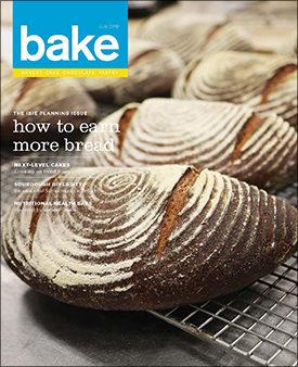 Bake-cover_2019-07
